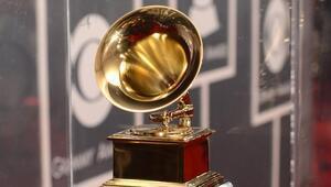 Grammy Adayları belli oldu – 60. Grammy ödülleri ne zaman