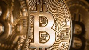 Son dakika... Bitcoin sonunda 10 bin doları aştı
