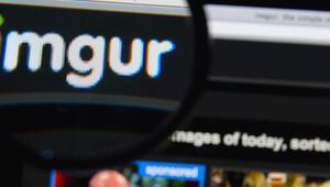 Yüz binlerce Imgur hesabı çalındı