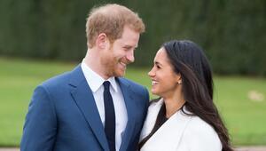 Şaşırtan iddia Prens Harrynin düğününe Trump değil Obama ailesi çağırılacak