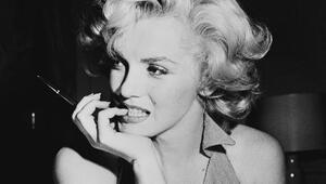 Marilyn Monroe hakkında konuşulan 7 dedikodu