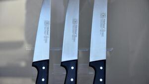 Coğrafi işaretle tescillenen Sürmene bıçağı için müze kurulması isteniyor
