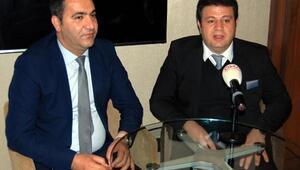 Ekmek üreticileri Başkanı Kavuncu: Türkiyede günde 12 milyon ekmek israfı var