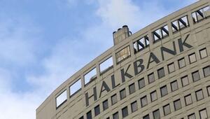 ABDdeki dava Türk bankalarını etkileyecek mi
