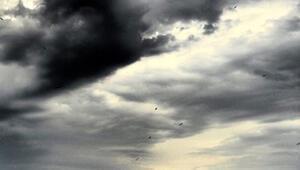 Radyasyon bulutları İstanbulun üzerinden geçti miKorkutan iddia için iyi haber geldi