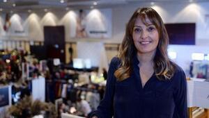 Elle Edit Alışveriş Festivalinin ikincisi Hilton Convention Centerda gerçekleştiriliyor