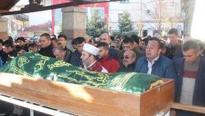 Seyyar satıcıyı kuru üzümü eksik tarttığı iddiasıyla öldüren şüpheli tutuklandı (2)