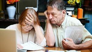 E-Devlet emeklilik yaşı sorgulama işlemi nasıl yapılır Ne zaman emekli olurum sorgulama sayfası
