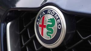 Alfa Romeo Formula 1e dönüyor