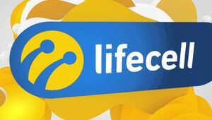 lifecell LLC Ukraynada 4G ihalesine katılacak