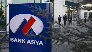 TMSFden Bank Asya açıklaması: İşlemler başladı...