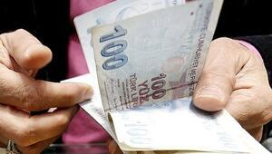 Emlak vergisinde son gün ne zaman Dikkat..Ödememeniz gereken bir parayı ödemeyin