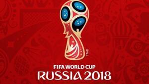 2018 Dünya Kupası kura çekimi yarın yapılacak İşte torbalar...