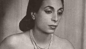 Safiye Aylâ biyografisi