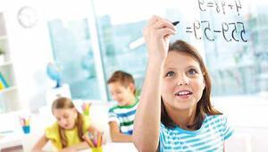 Öğrencilerin yüzde 26.4'ünün matematik becerisi yetersiz