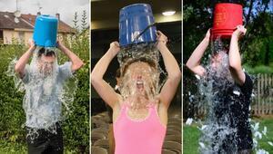 'Ice Bucket Challenge' kampanyasını başlatan hasta hayatını kaybetti