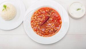 Sıcak tencere yemeklerini lezzetli yapabilmek için dikkat etmeniz gerekenler