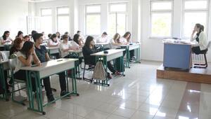 Nitelikli Öğretmen Yetiştirme Kongresi