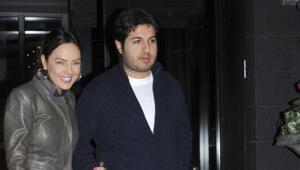 Ebru Gündeş Reza Zarraba boşanma davası açtı mı Yanıt geldi
