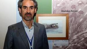 Aydın Doğan Uluslararası Karikatür ödülleri sahiplerini buldu