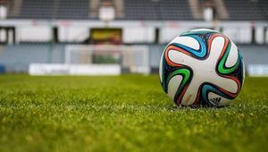 Futbolda haftanın programı açıklandı İşte fikstür...