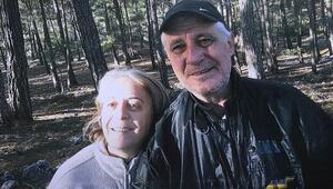 Çevreci çift cinayetinde inanılmaz iddia: Mermer ocağıyla 1 milyon liraya anlaştık