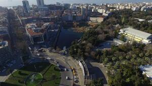 Bir İzmir klasiği