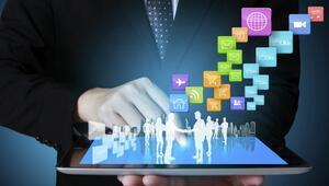 Eğitimde başarının anahtarı: Dijitalleşme