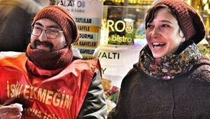 Son dakika: Nuriye Gülmen'in tahliyesine karar verildi