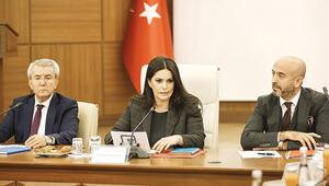 Asgari ücret masasında 'fedakârlık' talebi