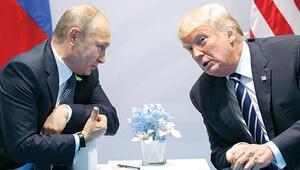 Rusya endişesi