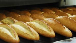Ekmek yeni yılda 200 gram olacak