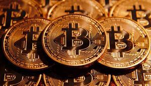 Önemli borsalardan Bitcoin hamlesi