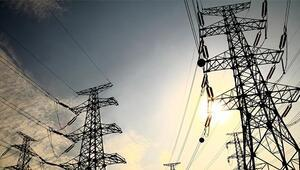 Elektriğe 1 Ocakta zam geliyor