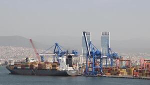 Egeli ihracatçılardan Kasım ayı rekoru