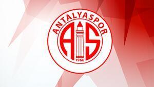 Antalyasporda olağanüstü kongreye doğru