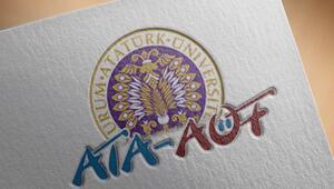 ATA AÖF sınav sonuçları ve soruları cevapları yayımlandı mı