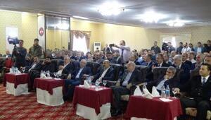 Memur-Sen Genel Başkanı Yalçın: Kuran-ı Kerim eğitim programlarının içine alınacak