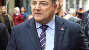 AK Partili Dağ: Einstenın sözü Kılıçdaroğluna uyuyor (2)
