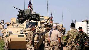 Eski SDG sözcüsü Talal Silo: ABD silahları PKK'lı Safkan'a gidiyordu