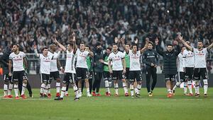 Derbide zafer Beşiktaşın Uğur Meleke derbiyi yorumladı