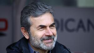 Beşiktaş farka koştu Herkes, Kocamanı konuştu...