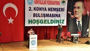 AK Partili Davutoğlu: New Yorkta sunulan belgelerin bizim açımızdan hükmü yoktur (3)