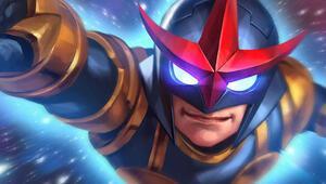 Marvel çizgi romanlarından Ultimates Takımı MARVEL Future Fight'a katılıyor