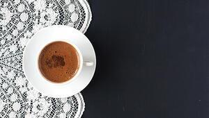 Türk kahvesini dünyaya içirecek