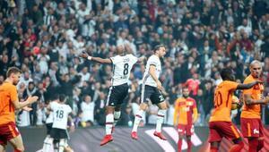 Galatasaray için olay yorum... Keşke 10-0 olsaydı
