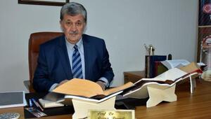 Türk dili uzmanı profesörden gençlere Türkçe uyarısı