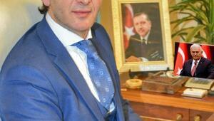 Başkan Atik: Çağdaş toplum hedefine atılan en önemli adımdır