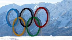 Rusya Olimpiyatlardan men edildi