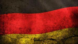 Disiplin, çalışkanlık... Almanlar değişiyor mu
